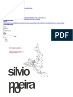 A escola e a virtualização do aprendizado for SilvioMeiraNoPonto