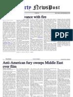 Liberty Newspost Sept-14-2012