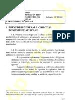 MP 031 - 03_comportare
