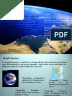 geografiaintroduccion-100216151846-phpapp02