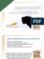 1 comunicacion