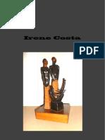 Irene Costa - «portefolium»