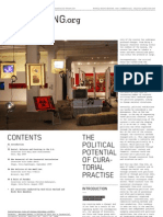 oncurating_issue_0410.pdf
