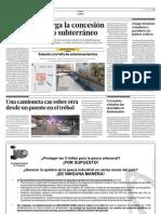 D-EC-14092012 - El Comercio - Lima - Pag 11