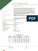catacteristicas_ventajas de la tubería de cobre
