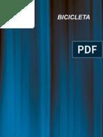 Industrias Vicma Manufacturer, Bicycle Parts Catalog(1)  by Bicipedia.es