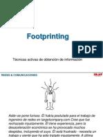 002 Footprinting