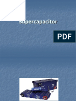 ultracapacitor-ppt