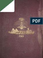P.B.randolph EulisTheHistoryOfLove Text