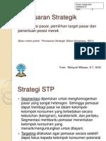 Pemasaran Strategik_2
