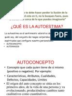 1 AUTOESTIMA_DEFINICION