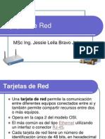 Equipos de Red