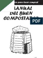 Manual Del Buen Compostador GRAMA
