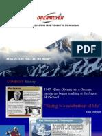 sportobermeyertemplate-090610011647-phpapp02