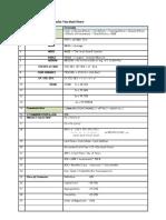 PMP 54FormulasB