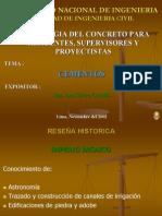 55957306-CEMENTOS