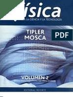 Fisica_-_Tipler_-_Volumen_II