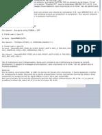 Carte d'acquisition de données USB - ELEKTOR.fr _ Électronique _ Analogique