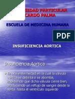 08)_Dr._Sandoval_-_Síndrome_de_la_insuficiencia_aórtica