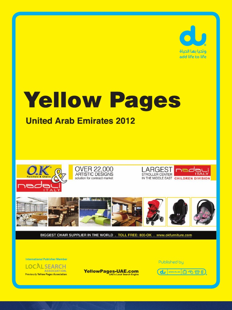 Du Yellow Pages 2012 Carrier Weathermaker 9200 Parts Diagram Caroldoey
