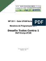 MP2011 DesafioTodosContra1 INdT ICompUFAM