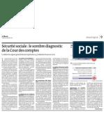 20120914 LeMonde Deficit Francia SSuna