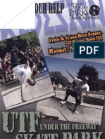 Freeway Skatepark Invite[2]
