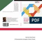 El Financiamiento otorgado al sector privado en México y Alemania