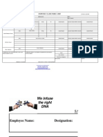 Copy of Copy of Salary Package 125