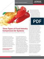 Proactive Steps Essential to Proactive Food Safety Problems and Improve Product Traceability - White Paper