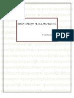 Essentials of Retail Marketing.docxkarishma