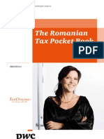 Tax Pocket Book Eng 2012 - Copy