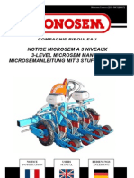 Microsem MS