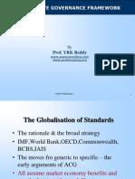 Corporate+Governance+Presentation