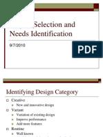 designselection_2