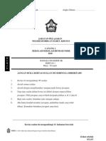 Canang SK BI Paper-1