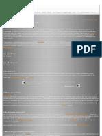 Strahlenfolter - Mind Control FAQ BioAPI Gangstalking V2K - Www-dataasylum-com