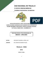 Informe Final Tesis - Jorge Neciosup