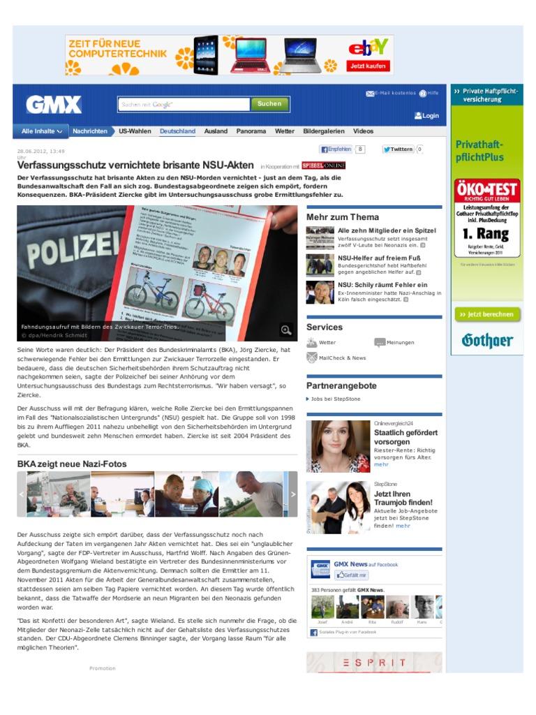 Www.Gmx.Net Registrieren