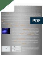 Mind Control - Chemtrails V2K - BioAPI Physical Fibers Evidence - Www-dataasylum-com