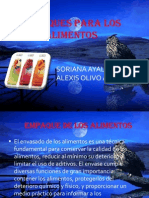 empaques-110913210750-phpapp01