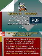 Tippens Fisica 7e Diapositivas 35