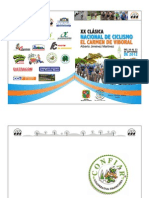 Clasica Hojas Internas 2012 3