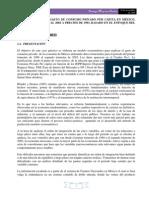 Ejemplo_MODELO (EL GASTO DE CONSUMO PRIVADO PER CÁPITA EN MÉXICO)