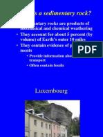 Chap 4-Geology