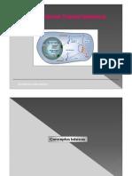 Genomica-Transcriptomica