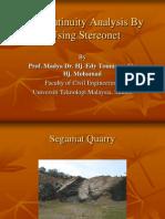 Chap 7 1-Geology