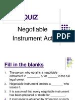 law_quiz