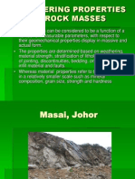 Chap 9-Geology