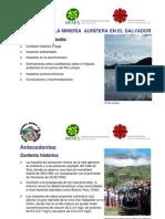 mineria-en-el-salvador-presentacin-2008-11-17-1227917108104733-9